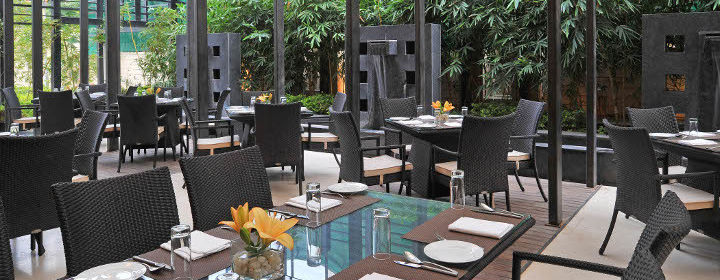 Eatery -Four Points by Sheraton, Pune-restaurant120160131200004.jpg