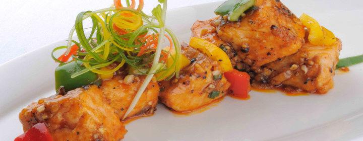 Baan Tao - Exotic Oriental-Hyatt Pune, Kalyani Nagar-restaurant020160131200242.jpg