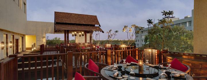 Baan Tao - Exotic Oriental-Hyatt Pune, Kalyani Nagar-restaurant420160131200242.jpg