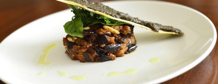 Prego-The Westin Pune Koregaon Park, Pune-restaurant020160217230000.jpg