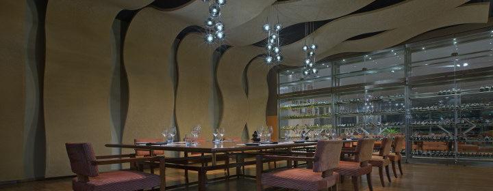 Prego-The Westin Pune Koregaon Park, Pune-restaurant220160217230000.jpg