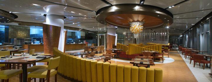 Prego-The Westin Pune Koregaon Park, Pune-restaurant320160217230000.jpg