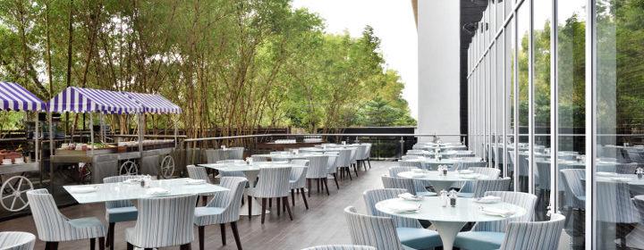 Senses-Marriott Suites Pune-restaurant220170824073907.jpg