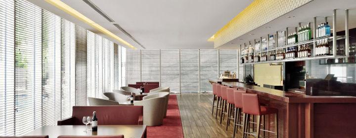 Senses-Marriott Suites Pune-restaurant420170824073907.jpg