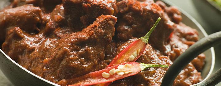 Cinnamon Spice-Aundh, Pune-0.jpg