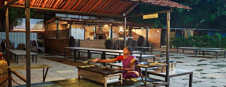 Vishnuji Ki Rasoi-Erandwane, Pune-restaurant120180526095224.jpg