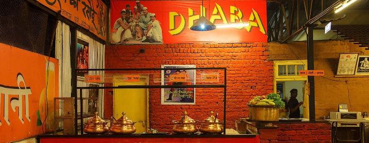 Vishnuji Ki Rasoi-Erandwane, Pune-restaurant320180526095224.jpg