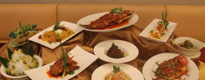 The Grand Buffet-Seasons Mall, Magarpatta-restaurant320180531061057.jpg