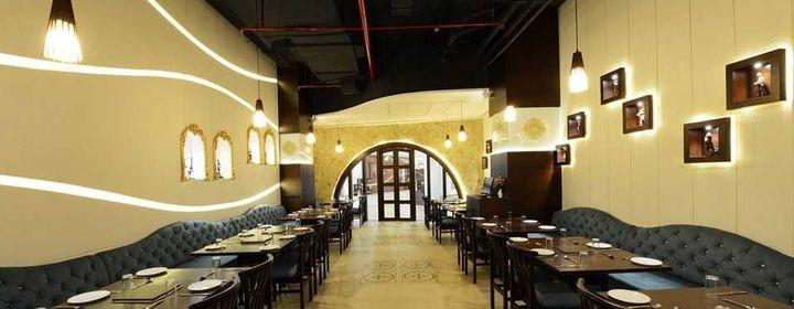The Grand Buffet-Seasons Mall, Magarpatta-restaurant420180531061057.jpg