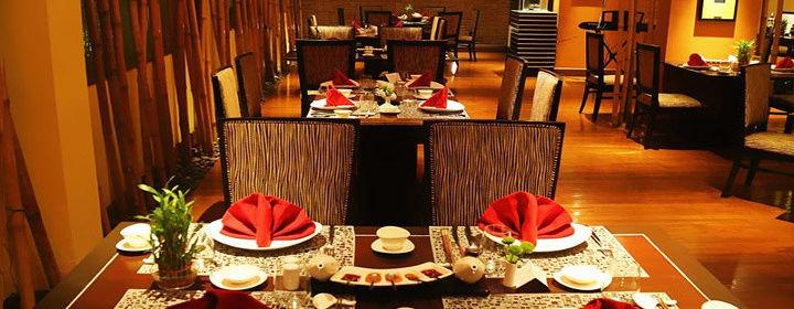 Whispering Bamboo-Vivanta By Taj - Blue Diamond, Pune-restaurant020170523101648.jpg