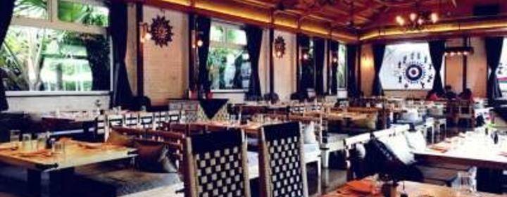 Saundarya Garden-Hinjewadi, Pune-restaurant720181106070915.jpeg