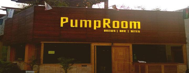 Pumproom-Ishanya Mall, Yerawada-restaurant020160411120927.jpg