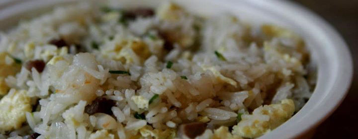 Royal - The Chinese Restaurant-Koregaon Park, Pune-restaurant020160121152435.jpg