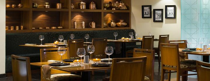 Mystic Masala-Vivanta By Taj - Blue Diamond, Pune-restaurant020170228050537.png