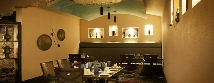 The Great Kabab Factory-Radisson Blu Hotel Pune Kharadi-restaurant020160226134236.jpg