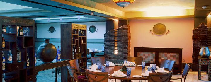 The Great Kabab Factory-Radisson Blu Hotel Pune Kharadi-restaurant120160226134236.jpg