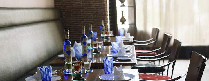 The Great Kabab Factory-Radisson Blu Hotel Pune Kharadi-restaurant220160226134236.jpg