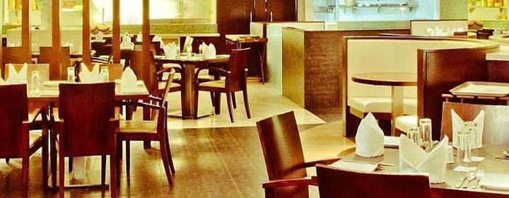 Oriental Fusion Restaurant-Ramee Grand Hotel & Spa, Pune-restaurant020161212111923.jpg