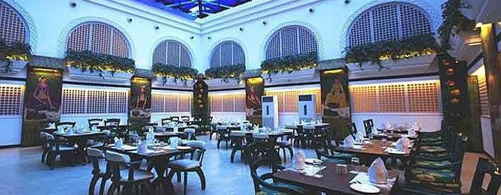 Oriental Fusion Restaurant-Ramee Grand Hotel & Spa, Pune-restaurant320161212111923.jpg