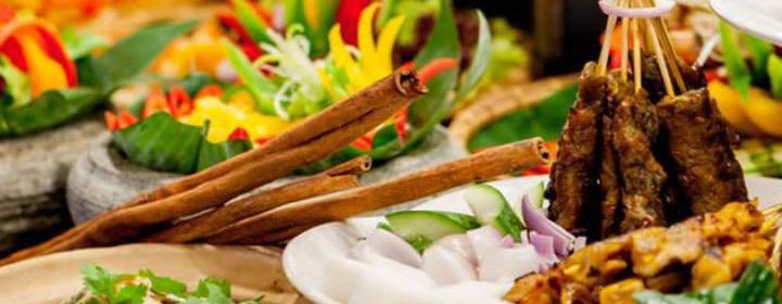 Spice It-ibis Pune Hotel-restaurant020170309072732.jpg