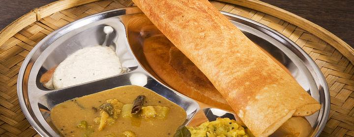 Madras Cafe Center-Viman Nagar, Pune-6163_Template New a151.jpg