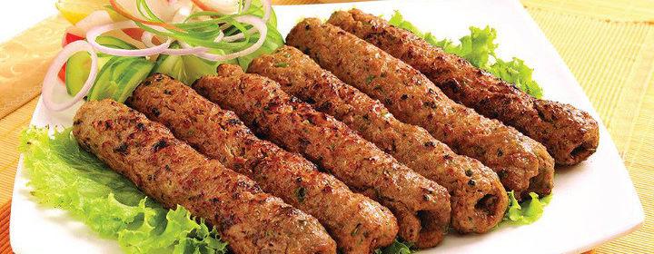 Zaheer Khans Dine Fine-Lulla Nagar, Pune-restaurant320160505171249.jpg