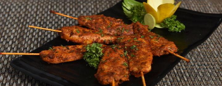 Aufside @ Hotfut-Swargate, Pune-restaurant120160211173054.jpg