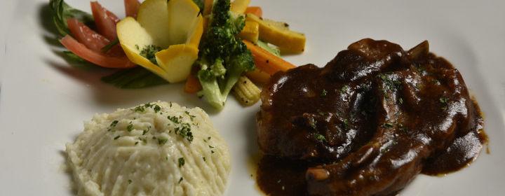 Aufside @ Hotfut-Swargate, Pune-restaurant420160211173054.jpg