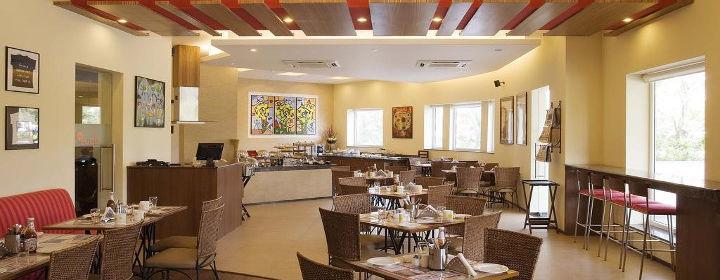 Citrus Cafe-The Lemon Tree Hotels, Hinjewadi-restaurant420170719115207.jpg