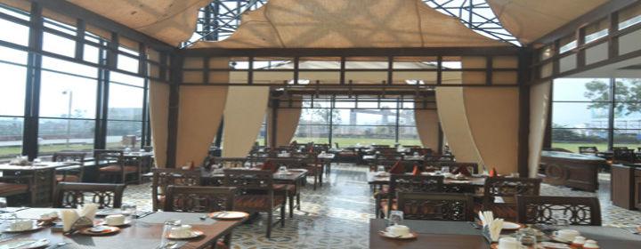 Boulevard-The Orchid Hotel, Pune-restaurant320160308114950.jpg