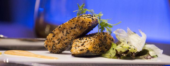 Soak-Novotel Pune Nagar Road-restaurant220160125140731.jpg