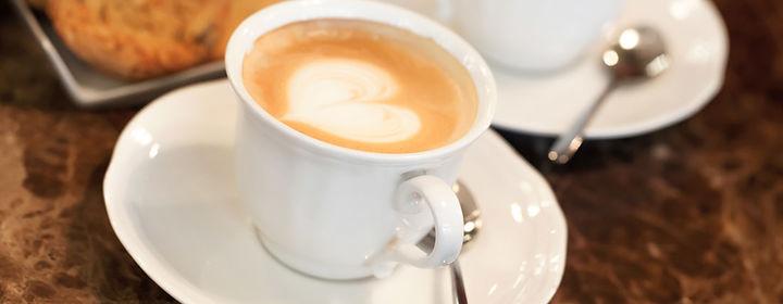 Coffee Shop -Fariyas Resorts Lonavala-0.jpg