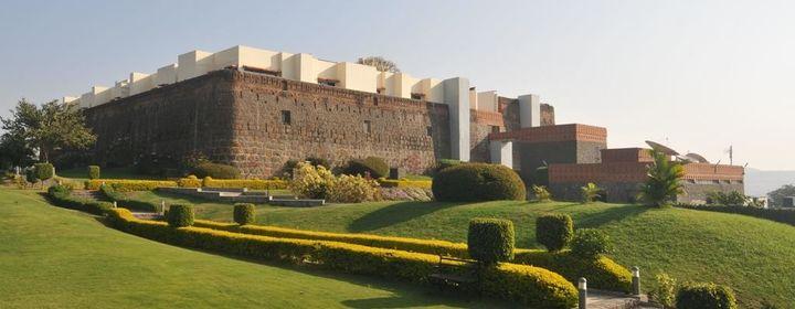 Chhajja-Fort JadhavGADH, Pune-restaurant120180726102629.jpg