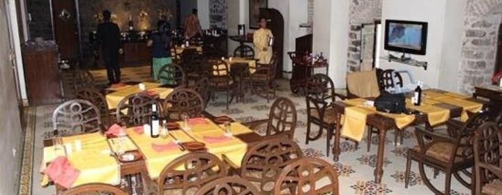 Chhajja-Fort JadhavGADH, Pune-restaurant220180726102629.jpg