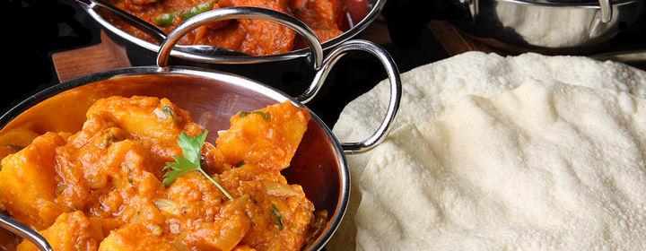 Sharda Restaurant-Vishrantwadi, Pune-0.jpg