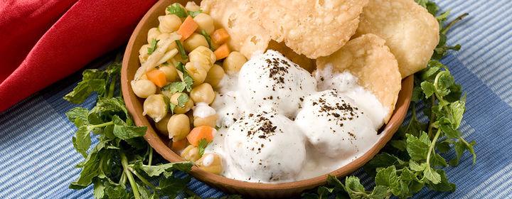 Balaji Bhel & Snacks-Baner, Pune-0.jpg