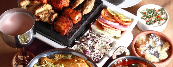 Fryers-Wakad, Pune-0.jpg