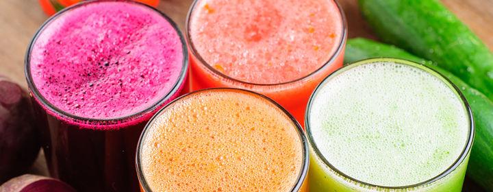 Shree Krishna Juice Bar-JM Road, Pune-0.jpg