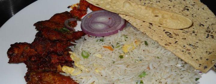 Puran Da Dhaba -The Pride Hotel, Pune-restaurant220161007110035.jpg