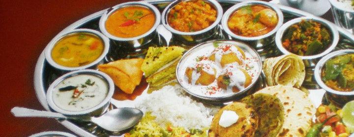 Puran Da Dhaba -The Pride Hotel, Pune-restaurant320161007110035.jpg