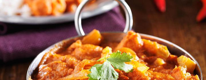 Punjabi Spice-Wagholi, Pune-0.jpg