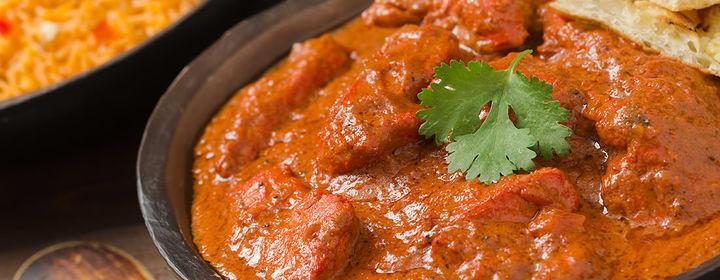 Punjabi Flavours-Kharadi, Pune-0.jpg