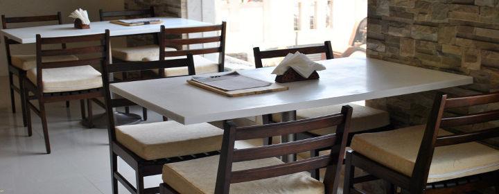 Munch Box-Kharadi, Pune-restaurant220160608143820.jpg
