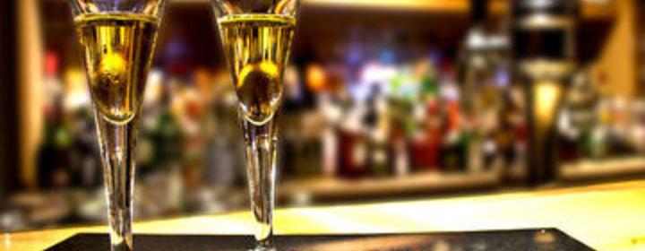 Entresol Bar-Raja Bahadur Mill Road, Pune-restaurant220180728110153.jpg