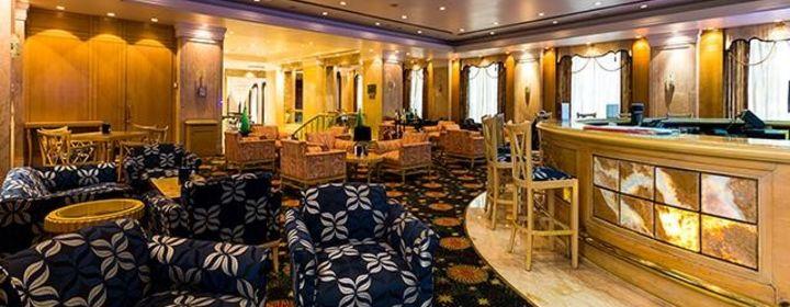 Entresol Bar-Raja Bahadur Mill Road, Pune-restaurant420180728110153.jpg