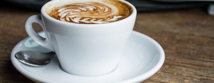 Arya Coffee Shop-Wanowrie, Pune-0.jpg
