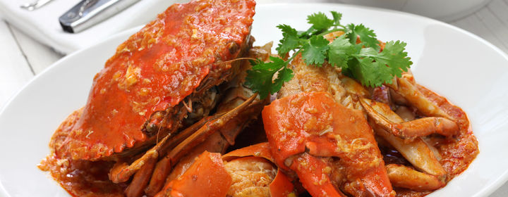 Hotel Malwan Samundra-Chinchwad, Pune-4502_bigstock-chilli-mud-crab-with-fried-man-103705211.jpg