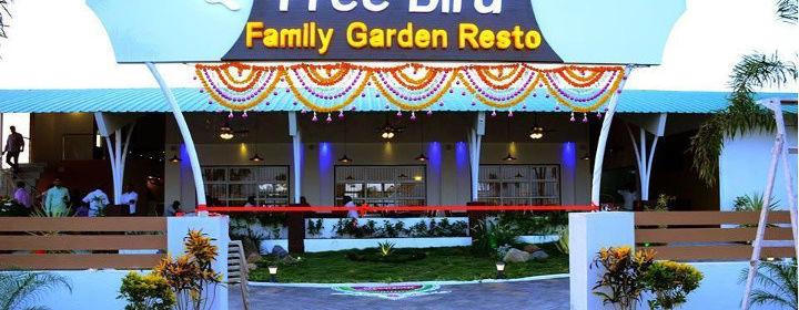 Free Bird-Wagholi, Pune-restaurant020160624134131.jpg