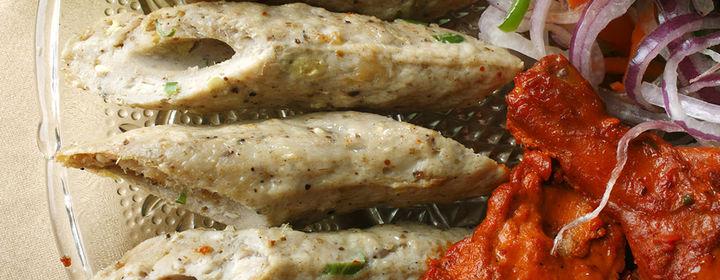 Kabab-E-Roll-Wakad, Pune-0.jpg