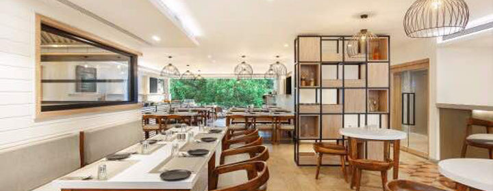 The Square Meal-Ginger Hotels, Mumbai-restaurant120170713063920.jpeg